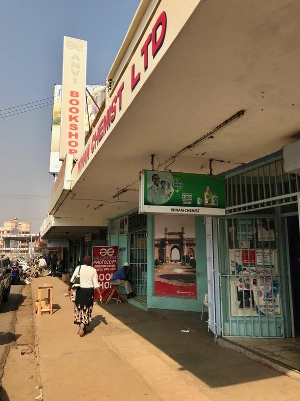 http://localhost/files/_import/Winam Chemists on Angawa Avenue_MS_20180108.jpg