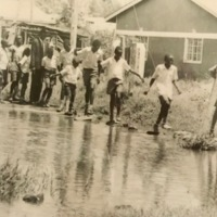 http://localhost/files/_import/Children Crossing Pool of Sewage on Way to School in Migosi Estate, 1996_MS_20180108@The Nation, via Kisumu Museum.jpg