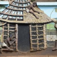 Kisumu Museum Exterior 2 detail.JPG