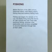 http://localhost/files/_import/Label on Fishing DIsplay, Kisumu Museum_MS_20180108.jpg
