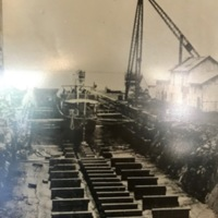 http://localhost/files/_import/Dry Dock at Kisumu with William Mackinnon 1905_MS_20180108@Imperial Hotel.jpg