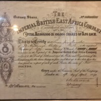 http://localhost/files/_import/Imperial British East Africa Co Stock Certificate, 1890_MS_20180108@Imperial Hotel.jpg