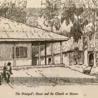 http://localhost/files/_import/Etching of Maseno School, 1926_MS_20180108@Kisumu Museum.jpg