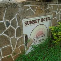 Sunset hotel sign.jpg
