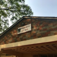 http://localhost/files/_import/Above Main Entrance to Kisumu Boys High School_MS_20180110.jpg