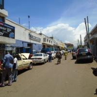 Makasembo Road (5).JPG