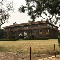 http://localhost/files/_import/Academic Building at JOOUST_MS_20180107.jpg