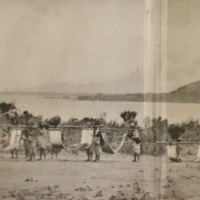 http://localhost/files/_import/Arrival of Lake Survey Safari at Port Victoria, October 4, 1899_MS_20180108@Kisumu Museum.jpg
