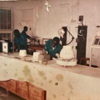 http://localhost/files/_import/Journey of Cotton 1, Sept 6, 1988_MS_2018011@KICOMI.jpg