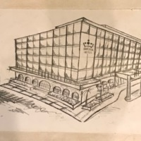 http://localhost/files/_import/Imperial Hotel Rendering, ca1978_MS_20180108@Imperial Hotel.jpg