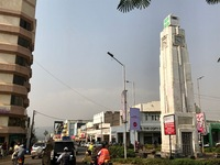 http://localhost/files/_import/City Clock at Oginga Odinga and Mosque Roads Facing West 2_MS_20180108.jpg