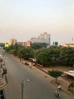 http://localhost/files/_import/Achieng' Oneko Rd Facing Southwest from Imperial Hotel 1_MS_20180107.jpg