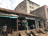 http://localhost/files/_import/Music, Fish Net, and Cosmetics Stores and Printers on Odera Street_MS_20180108.jpg