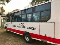 http://localhost/files/_import/ACK Maseno South Care Services Bus_MS_20180110.jpg