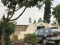 http://localhost/files/_import/Jamia Mosque on Nyerere Road 1_MS_20180111.jpg