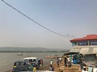 http://localhost/files/_import/Car Washing in Lake Victoria at Lwang'ni Beach 1_MS_20180109.jpg