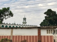 http://localhost/files/_import/Jamia Mosque on Nyerere Road 2_MS_20180111.jpg