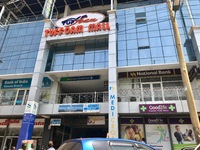 http://localhost/files/_import/Tuffoam Mall on Achieng' Oneko Road 2_MS_20180109.jpg