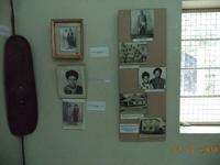 http://archive.macleki.org/files/IMPORT/A Photobiography of Jaramogi Oginga Odinga's Life at Oginga Odinga Mausoleum_MO_20180107.jpg