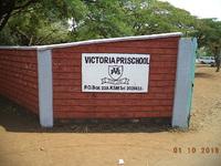 http://archive.macleki.org/files/IMPORT/Victoria Primary School Signpost_MO_20180110.jpg