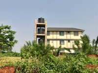 http://localhost/files/_import/Student Hostel with Cisterns at Maseno University_MS_20180109.jpg