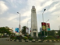 http://localhost/files/_import/City Clock at Oginga Odinga and Mosque Roads Facing East_MS_20180106.jpg