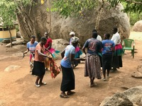 http://localhost/files/_import/Luo Women Dancing for Tourists at Kit Mikayi_MS_20180107.jpg
