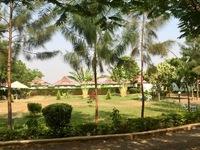 Kogelo Village Resort 1_MS_20150108.jpg