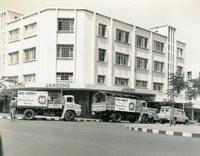 Central Square, ca1950.jpg