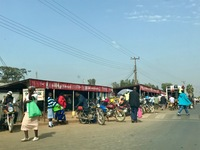 http://localhost/files/_import/Motorcycles Along Highway in Luanda_MS_20180112.jpg