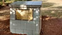 http://archive.macleki.org/files/IMPORT/A Plaque Marking Kisumu Town Centennial Celebrations at Jomo Kenyatta Sports Ground 2_ MO_20180108.jpg