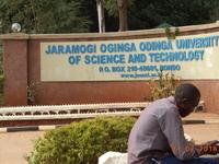 http://archive.macleki.org/files/IMPORT/Jaramogi Oginga Odinga University Sign at Entrance_MO_20180107.jpg
