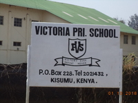 http://archive.macleki.org/files/IMPORT/Victoria Primary School Signpost on Main Street_MO_20180110.jpg