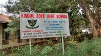 http://archive.macleki.org/files/IMPORT/Signpost at Gate, Kisumu Boys High School_MO_20180110.jpg