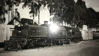 http://localhost/files/_import/East Africa Protectorate Train Locomotive_MS_20180108@Imperial Hotel.jpg