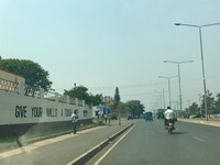 http://localhost/files/_import/Nairobi Road Looking West Near Nzoia Road 1_MS_20180108.jpg