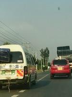 http://localhost/files/_import/Matatu Passing on Shoulder in View of Patrolman_MS_20180110.jpg