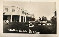 Station Rd Kisumu 1939.jpg