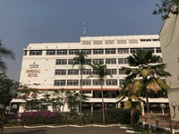 http://localhost/files/_import/Imperial Hotel from South 2_MS_20180108.jpg