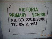 http://archive.macleki.org/files/IMPORT/Victoria Primary School Signpost on Wall_MO_20180110.jpg