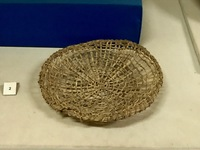 http://localhost/files/_import/Grass Sieve for Cooking Fish, Luo Community, Late 20th Century, Kisumu Museum_MS_20180108.jpg.jpg
