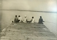 http://localhost/files/_import/Fishing on Pier at Kisumu, 1952_MS_20180108@Imperial Hotel.jpg
