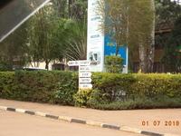 http://archive.macleki.org/files/IMPORT/Jaramogi Oginga Odinga University 3_MO_20180107.jpg