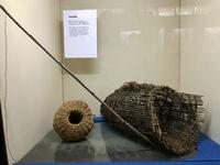 http://localhost/files/_import/Fish Traps, Kisumu Museum_MS_20180108.jpg