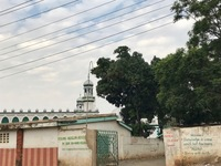 http://localhost/files/_import/Jamia Mosque on Nyerere Road_3_MS_20180111.jpg