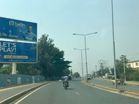 http://localhost/files/_import/Nairobi Road Looking West Near Busia Road 1_MS_20180108.jpg
