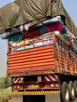 http://localhost/files/_import/Overloaded Truck on Kisumu-Busia Road_MS_20180109.jpg