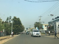 http://localhost/files/_import/Achieng' Oneko Rd Facing Northeast from Old Provincial Hdqtrs_MS_20180109.jpg