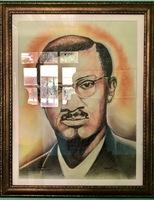 http://archive.macleki.org/files/IMPORT/Patrice Lumumba, Congo, First Prime-minister, by Kang'ara, 2017_MS_20180107@Jaramogi Oginga Odinga Mausoleum and Museum.jpg
