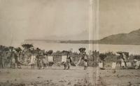 http://localhost/files/_import/Arrival of Lake Survey Safari at Port Victoria, October 4, 1899_MS_20180108@Kisumu Museum.jpg